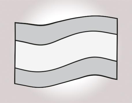 Banderas / Escudos
